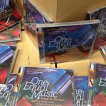 @SPSLeeds #OEMCD is now available £10 at @LeedsMinster Concert http://t.co/gJ0Bvv9W9Y this SUN 3pm #Leeds http://t.co/ys8JvfXDjs