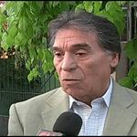 """Secretario Gral. Colegio de Profesores: """"Creo que Gajardo debería dar un paso al costado"""" http://t.co/demHsu2soM http://t.co/5OtGCjmo7N"""