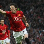 It was Owen Hargreaves. Well done to everyone - including @ManUtd! - for getting it right #ARSMUN http://t.co/OtT2Xlwn0B