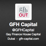 Nice to see @GFHCapital looking so *fabulous* too. #LUFC http://t.co/ndfuPqvbkG