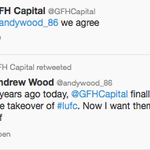 I think @GFHCapital are having an existential crisis. #LUFC http://t.co/ZdE0AlxkKK