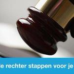 Wil je een hogere vergoeding voor niet-gecontracteerde zorg? Stap naar de rechter! http://t.co/hoT4u3b2rd http://t.co/D3JqPx9SHN