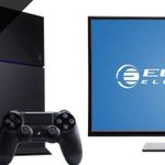 Walmart's pre-Black Friday sale includes a $115 TV, PS4 + $50 gift card, and more. Go go go! http://t.co/lrQFNSS4qz http://t.co/2q0uWFQo6L