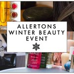 5 DAYS: Winter Beauty Event in #Leeds @thelightleeds featuring @ghd @Nicolaclow Discounts > http://t.co/zEqgQPM7vZ http://t.co/IcB6yIu6yW