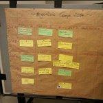 Der Session-Fahrplan für das #Gov2Vie Camp steht. http://t.co/TfNwT7ivtN