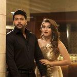 #RomeoJuliet  Cast: #JayamRavi & #Hansika