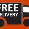 FREE Delivery on Seasonal, Bumper and Value Boxes? Thanks @NeilsFruits ! #ILoveLS #Leeds http://t.co/olR9WcMIbj http://t.co/Qm4VunucxJ