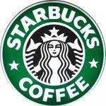 #Nantes: Un #Starbucks #coffee en centre-ville lété prochain - http://t.co/RVxF1ZTwYA via @20minutesnantes http://t.co/cwNbfYycFw