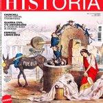 ¿Qué os parece la imagen de nuestra portada de diciembre? http://t.co/uhCe4mMSoJ