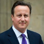 PM @narendramodi is a Man with a Clear Vision, says British PM @David_Cameron http://t.co/XsQ9lG3V3a http://t.co/rzVxA7TrUr