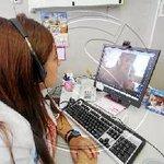 Les teleconsultes que eviten visites a lespecialista es duplique... http://t.co/nOeVElcJVi http://t.co/OSMG7QkdIp