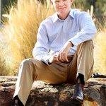 Tributes flow for former #queensland premier #WayneGoss: http://t.co/t1goSn3T9j #RIP http://t.co/EF245uJ0zd