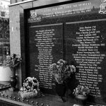 Football is to mark the 30th anniversary of the Bradford fire disaster next year >> http://t.co/FQ4ARhsZqH http://t.co/fFwzCsXNWK
