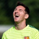Arsenal nearly signed Messi, admits Wenger http://t.co/ZIDFfVW3ll http://t.co/JwGb8sYy3d