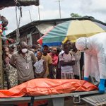 Fear spreads faster than any disease, including #Ebola. Get informed & #HelpStopEbola: http://t.co/jWvOPNTAPr http://t.co/opQ8tNa6E1