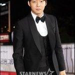 JYJ ユチョン、第51回大鐘賞映画祭(11/21) http://t.co/rNpMrxzEU9