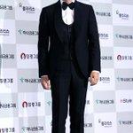 JYJ ユチョン、第51回大鐘賞映画祭(11/21) 2 http://t.co/rpjRavXCbB