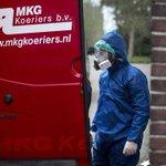Vogelgriep geconstateerd in Overijsselse dorp Kamperveen, derde geval in Nederland http://t.co/IVnsZavj7p http://t.co/pdD6shEaGo
