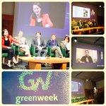 La #greenweek a #nantes et @LaCiteCongres : oct. 2015 ! #savethedate ! Intervention de @peterlmay, @Johanna_Rolland http://t.co/w6o06arbpD