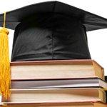 A ellos que día a día se esfuerzan para llegar a la meta ¡Feliz día del estudiante universitario! http://t.co/DmIy3dtvZN