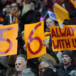 All matches on the weekend of Apr 25 to be preceded by minute's silence to mark 30th Anniversary of the Bradford Fire http://t.co/wLXdd1t0RZ