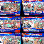 News traders celebrated when SP won by polls in UP Who is guilty now? @timesnow @BDUTT @rahulkanwal @abpnewstv http://t.co/8lOpKREEOh