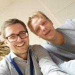 RT @OpenCommonsLinz: Salzburg und Linz dürfen wieder von Wien lernen. ;) #gov2vie Danke für Euren Input! http://t.co/XL7zHFhkYU
