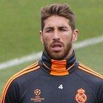 #RealMadrid Sergio Ramos aprueba la ESO: http://t.co/bTTw84Agld http://t.co/4ZsxABvplX