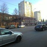 [13:35] Железка, пешеходы http://t.co/1UVUB2DT5m #ulway via @zibys