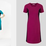 #Win a Perfect Fit dress in this weeks #FeelGoodFriday #competition - just RT and follow to enter! #FreebieFriday http://t.co/BUt6biYUSi