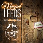 Gearing up for another great weekend in #Leeds?Check out @VisitLeeds website for all the latest news #MagicalLeeds http://t.co/URD0bk2AOl