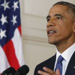Obamas #immigration plan comes up short for Silicon Valley http://t.co/YbIVQuv9L6 http://t.co/lamQJJSKoe