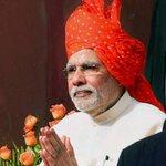 PM Narendra Modi to hit campaign trail in Jammu and Kashmir tomorrow http://t.co/Keg8PEbzvJ http://t.co/pfBcc1NSKw