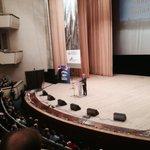 Губернатор поздравляет работников АПК. http://t.co/YtsdNC7ruH