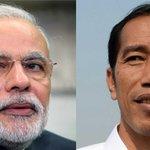 """Modi!! """"@TIME: Narendra Modi vs. Joko Widodo. Who should be Person of the Year? #TIMEPOY http://t.co/2qO5oTmURD http://t.co/jk7982DFrs"""""""