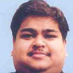 TMC MP Srinjoy Bose arrested in connection with Saradha scam #ChitgateHeat http://t.co/9Gd9hyRueD