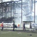 Football to mark 30th anniversary of #Bradford fire #bcafc http://t.co/4QJvi5QH2P http://t.co/jc9rLBot7H
