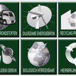 16 december 14-18.00 u gratis training Hoe verkoop ik duurzaamheid #GreenworksAcademyBreda info@greenworksacademy.nl http://t.co/LXMgPmgfi5