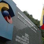 """""""Eliminar el IVIC lanza por la borda medio siglo de esfuerzo"""" http://t.co/SWoRhNNUp4 #política http://t.co/D9wHVBG63F"""