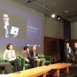 """@JF_Pilet """"nous souhaitons 0 visiteurs à la #greenweek 2015 à Nantes et 100% de participants"""" http://t.co/NSb41DawxN"""