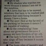 Een kwestie van perspectief. (via @Picswithastory) http://t.co/HnqfaNYaIZ
