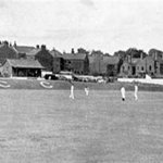 Happy Birthday to us! The Wigan Club as we know it was formed on this day in 1872 by members of Wigan Cricket Club. http://t.co/1orO9FjPan