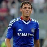 [@ChelseaChadder] On this day: 2009 - Nemanja Matic made his @chelseafc debut. #CFC #Chelsea http://t.co/ijT1PlB7dl