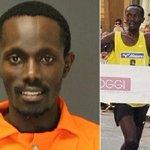 Kenyan marathoner runs 8km after sexual act (http://t.co/ezbos67dWw) http://t.co/urgJVuX8ak