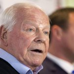 """QUOTE: Dave Whelan: """"There is nothing wrong with calling a Chinaman a chink, its like calling the British Brits"""". http://t.co/yp3s7PwBDb"""