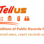 Rt LorriWynston: #jamaica #plc Accutellus: http://t.co/vLNnRBl6wi Accutellus helps to find Public Records, Court Records, Email …