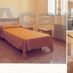 Pues la cárcel de la Pantoja ya es mejor que alguna habitación de piso de estudiantes. http://t.co/dYCjlgqDyR