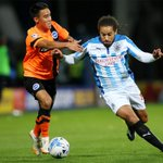 BREAKING: Sean Scannell has signed a new contract at #htafc running until the summer of 2017 - more to follow! (DTS) http://t.co/eSvb46L9UO