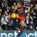 BREAKING: Sean Scannell signs new #htafc deal until 2017. Story to come. http://t.co/xvlBZv6KVM
