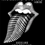 The Rolling Stones only New Zealand show is tomorrow night & its going to be a good one! #StonesAuckland http://t.co/gHoXWnlLcg